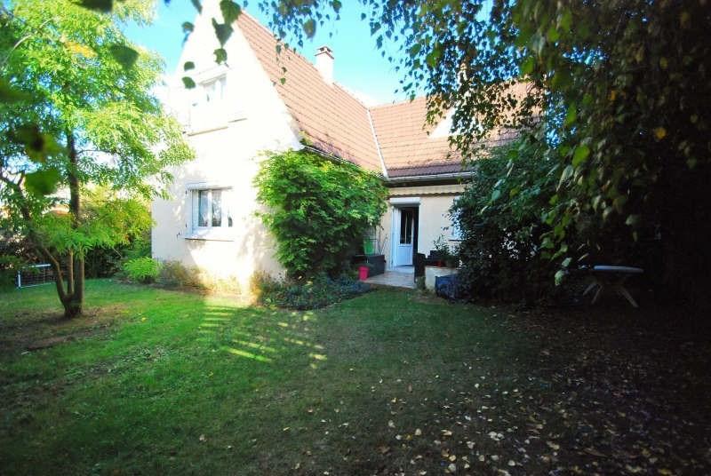 Vente maison / villa Argenteuil 345000€ - Photo 1