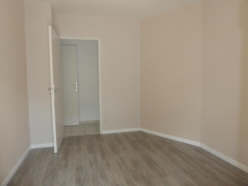 Location appartement Talant 698€ CC - Photo 5