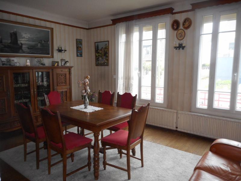 Revenda casa Chennevières-sur-marne 340000€ - Fotografia 3
