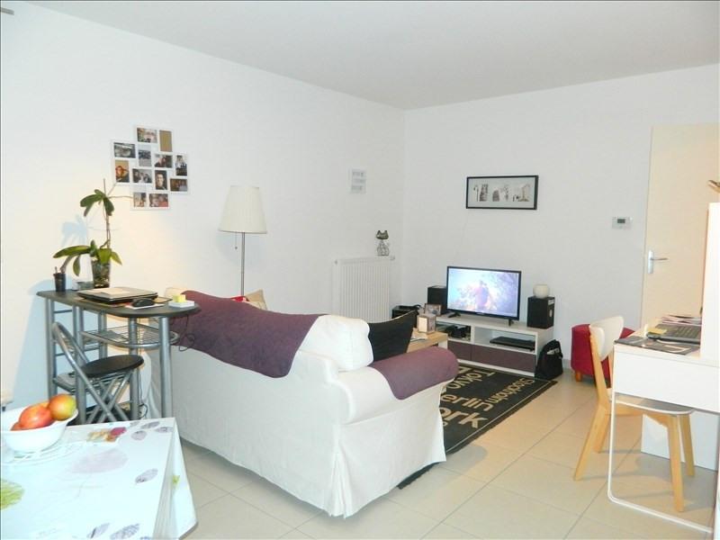 Location appartement Roanne 485€ CC - Photo 1