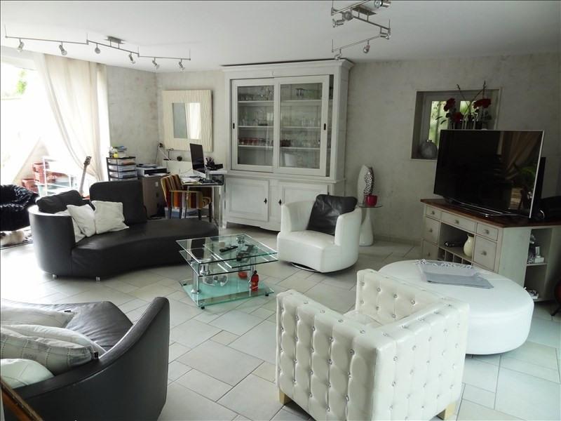 Vente de prestige maison / villa Louvigny 791250€ - Photo 3