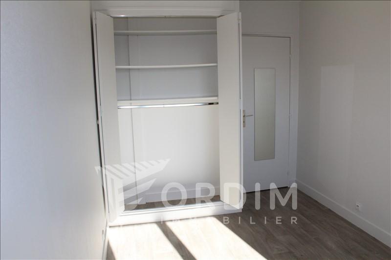 Rental apartment Auxerre 550€ CC - Picture 7