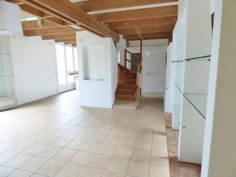 Location maison / villa Saint sulpice et cameyrac 910€ CC - Photo 4