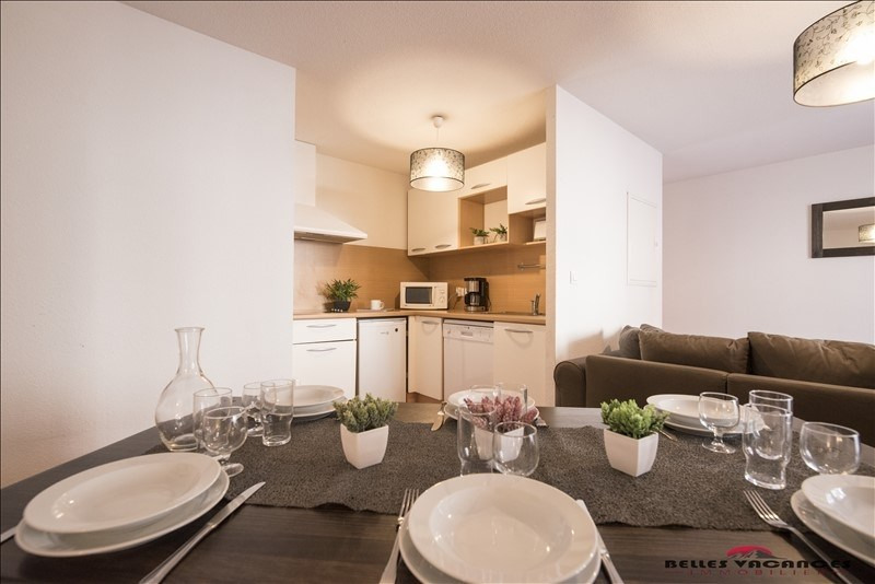 Sale apartment Vignec 189000€ - Picture 4