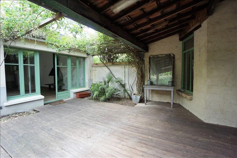 Vente maison / villa Colombes 998000€ - Photo 6