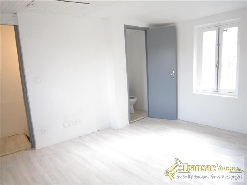 Sale house / villa Thiers 28 000€ - Picture 3