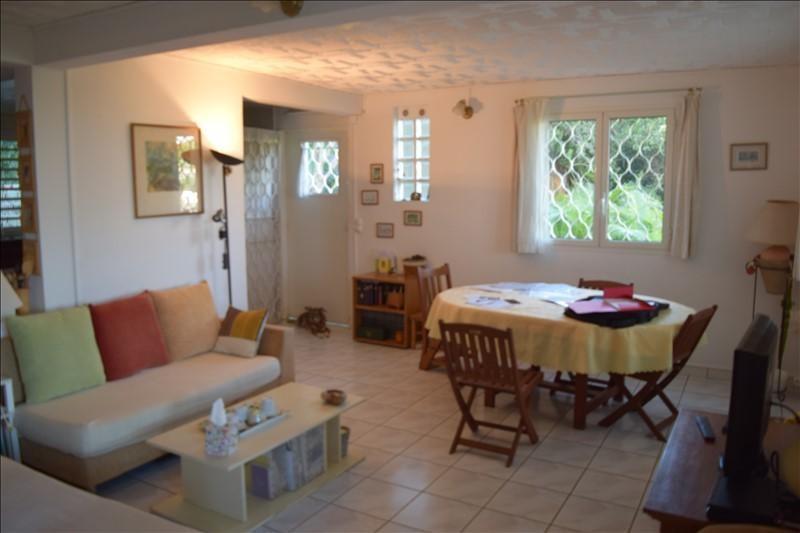 Sale house / villa La riviere 230000€ - Picture 2