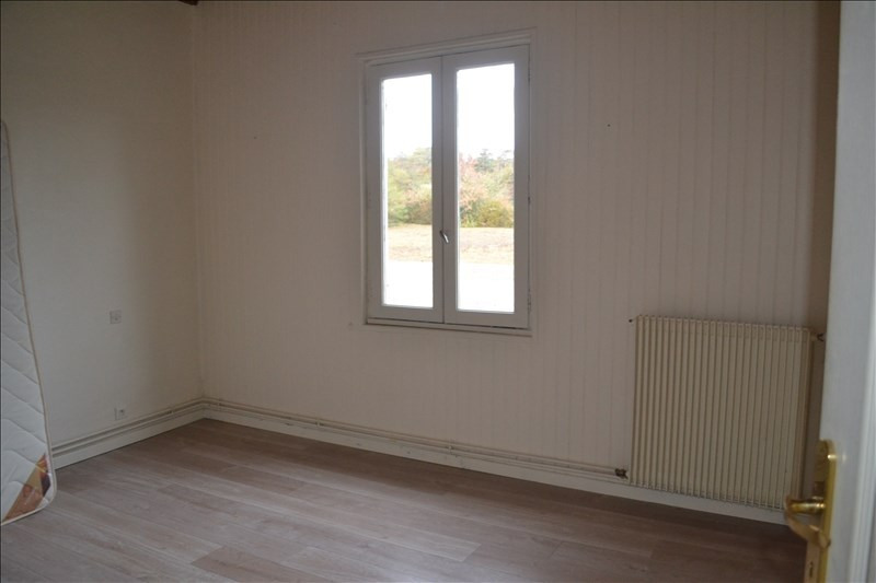 Sale apartment Millau 109 000€ - Picture 5