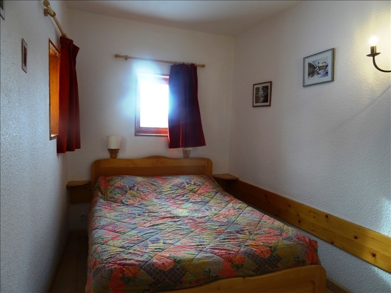 Vente appartement Les arcs 218000€ - Photo 5
