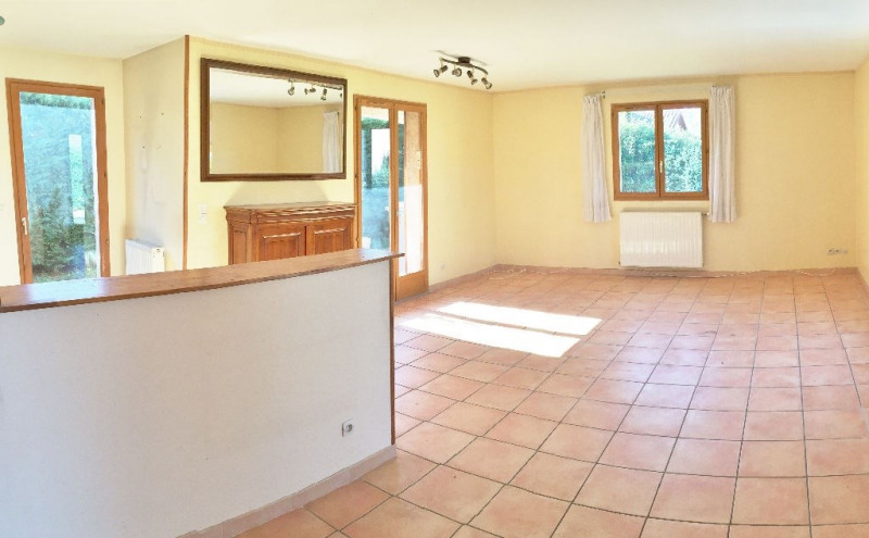 Sale house / villa Bourgoin jallieu 249 900€ - Picture 3