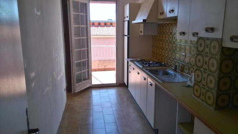 Sale apartment Carqueiranne 275000€ - Picture 3