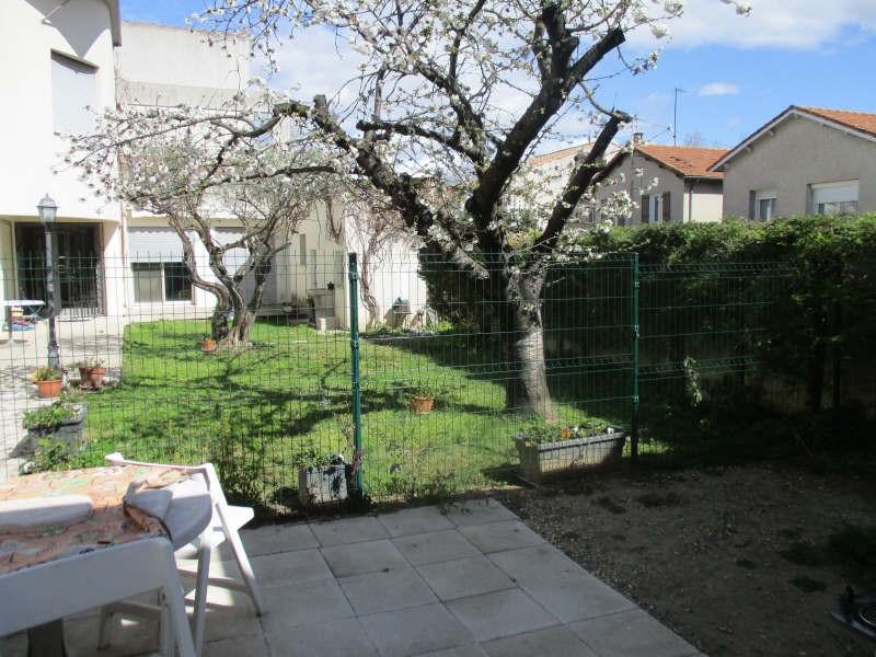Location appartement Nimes 520€ CC - Photo 4