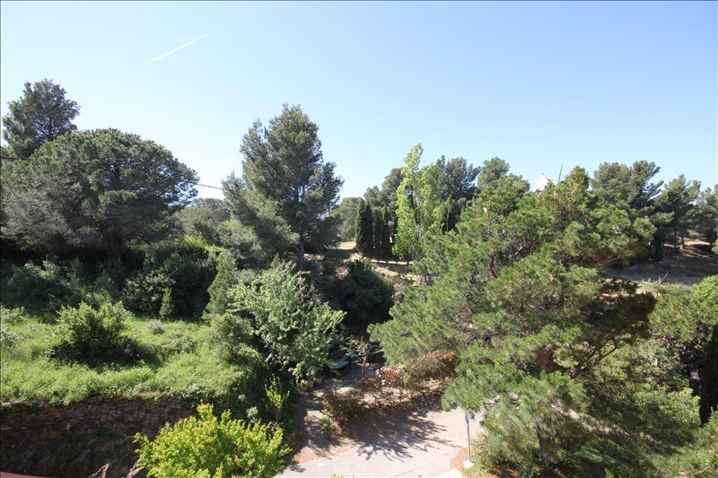 Vente appartement Collioure 254000€ - Photo 4