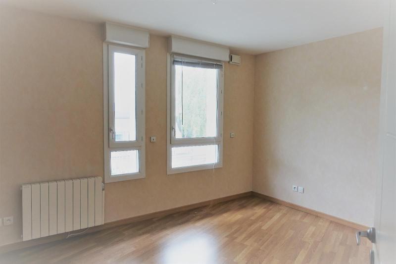 Location appartement Grenoble 799€ CC - Photo 2
