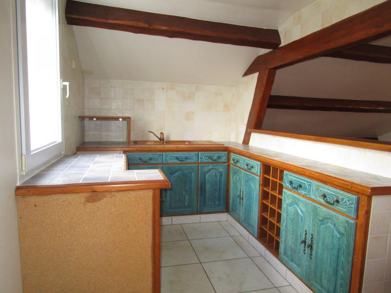 Location appartement Bezons 790€ CC - Photo 1