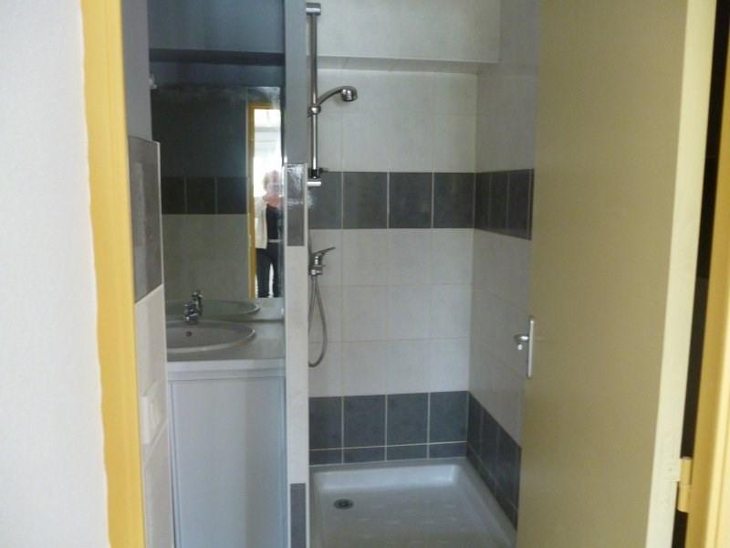 Location appartement Tarbes 401€ CC - Photo 8