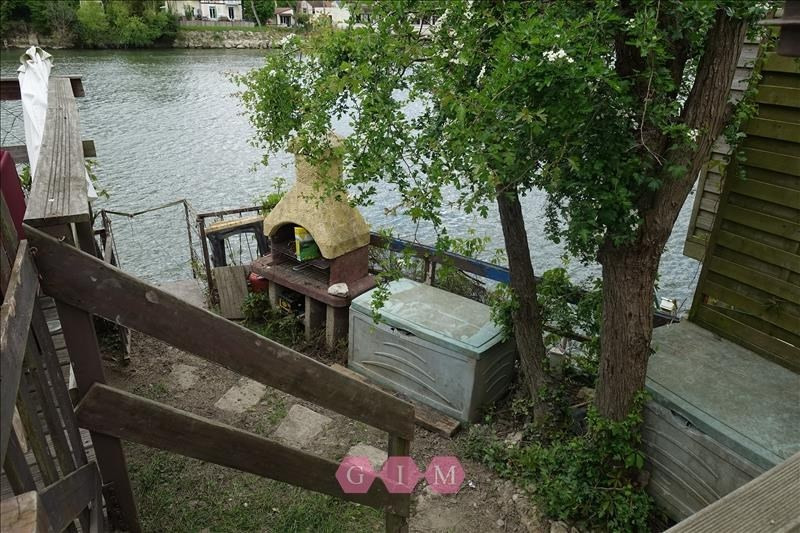 Vente maison / villa Medan 280000€ - Photo 5
