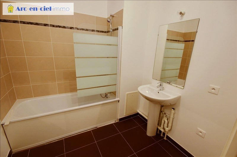 Affitto appartamento St denis 1300€ CC - Fotografia 8
