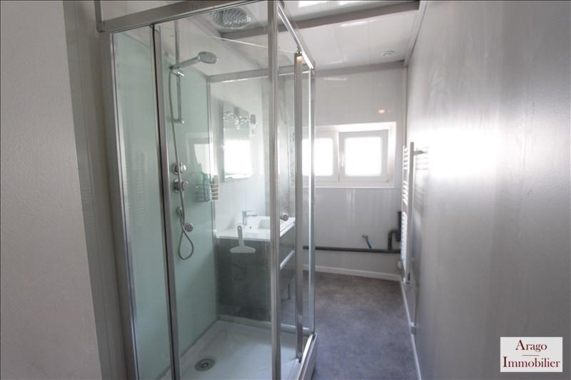 Location appartement Rivesaltes 498€ CC - Photo 2