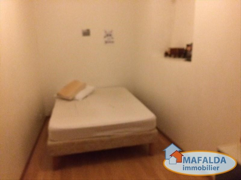 Vente appartement Saint jeoire 85 000€ - Photo 3