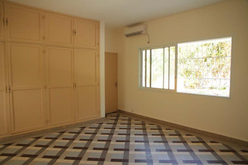 Deluxe sale house / villa St claude 698300€ - Picture 8