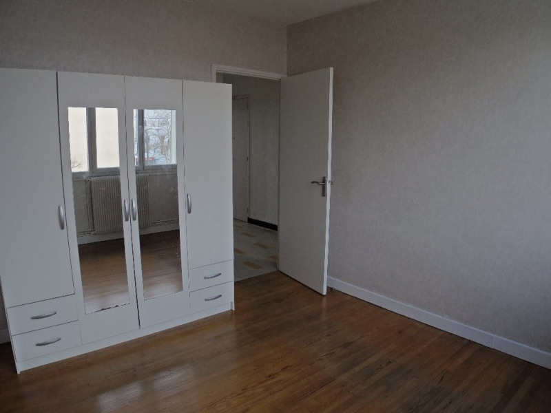 Rental apartment Toulouse 630€ CC - Picture 6