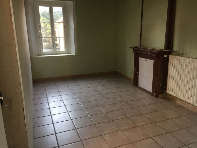 Sale house / villa Lessay 69 850€ - Picture 3