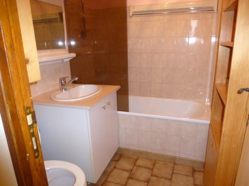 Location appartement Largentière 371€ CC - Photo 6