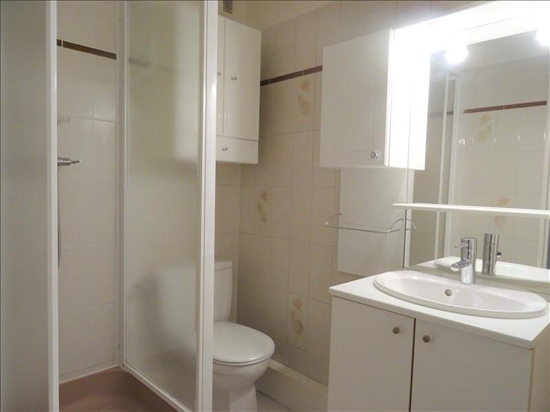 Vente appartement Chatillon 295000€ - Photo 7