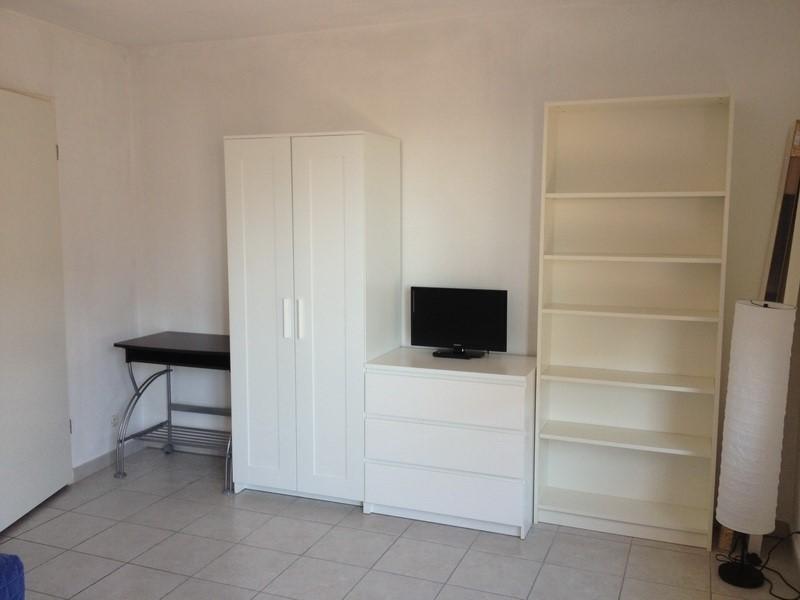 Location appartement Nice 580€ CC - Photo 5