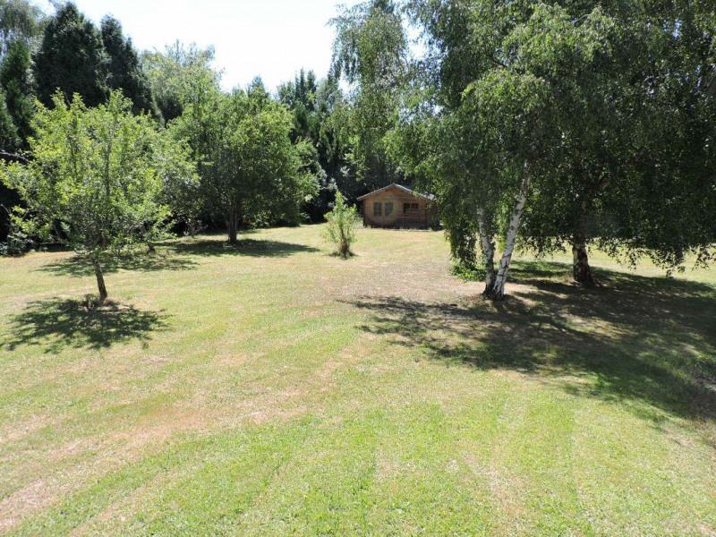 Vente maison / villa Limoges 228960€ - Photo 10