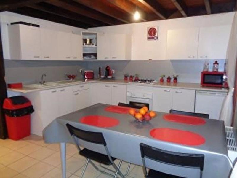 Vente Maison / Villa 90m² Roissy en Brie