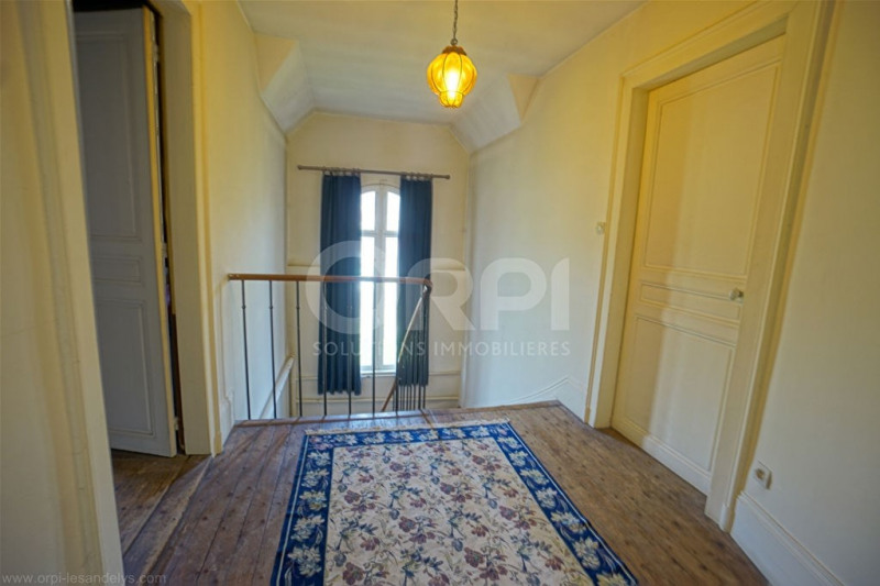 Sale house / villa Les andelys 399 000€ - Picture 16