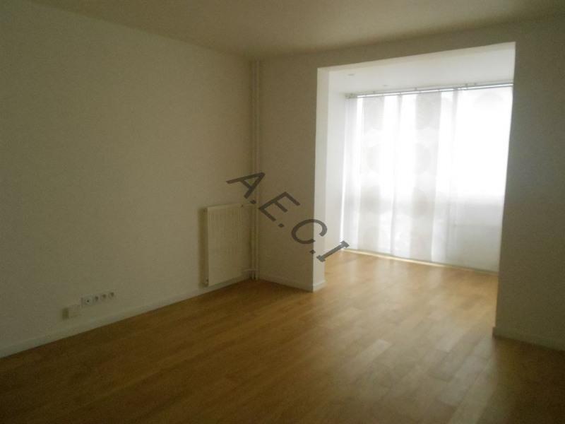 Vente appartement Asnières-sur-seine 345000€ - Photo 2