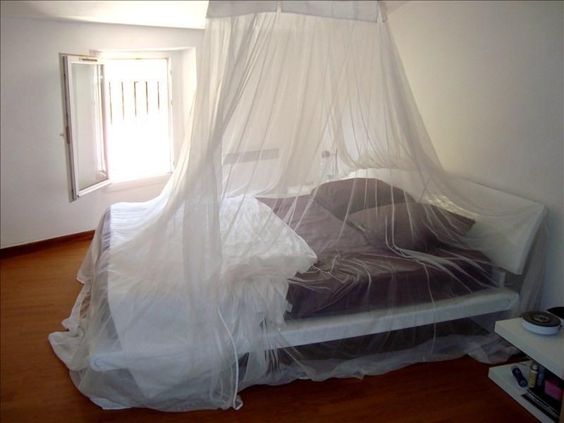 Produit d'investissement maison / villa Trets 143000€ - Photo 4