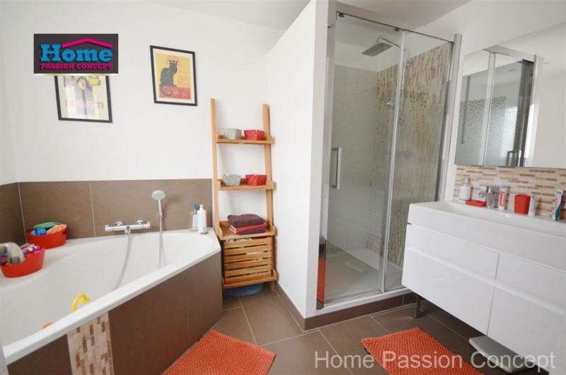Sale house / villa Rueil malmaison 1195000€ - Picture 7