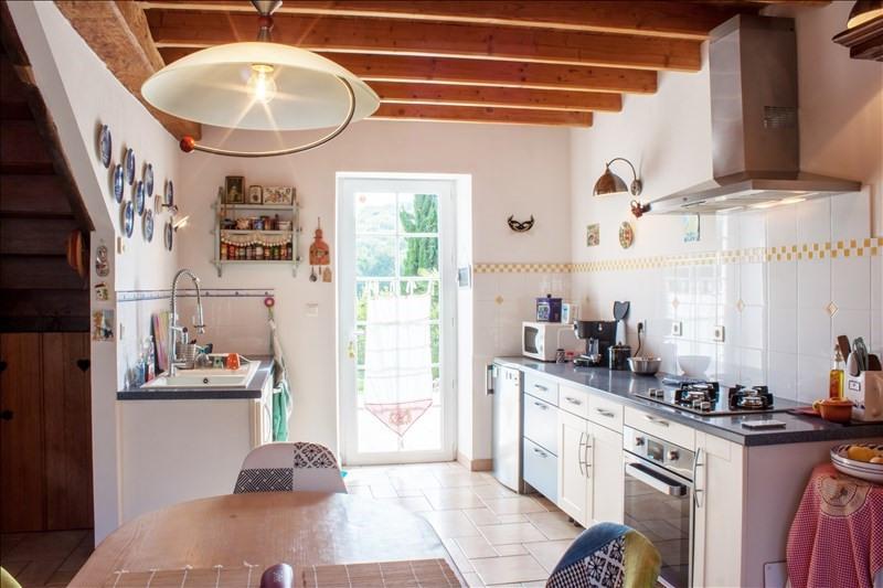 Vente de prestige maison / villa Lescar 286200€ - Photo 6