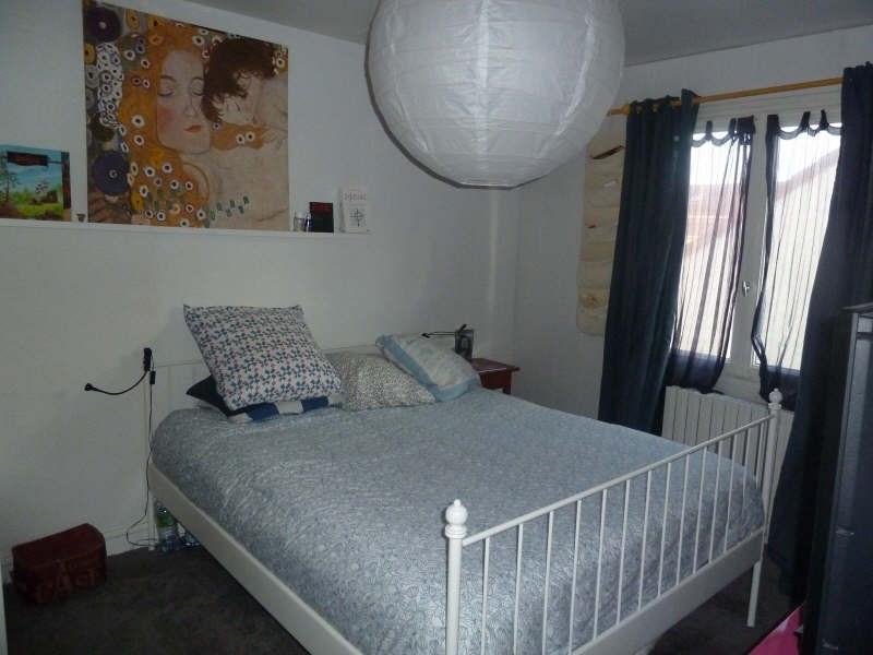 Location maison / villa Conflans ste honorine 932€ CC - Photo 6