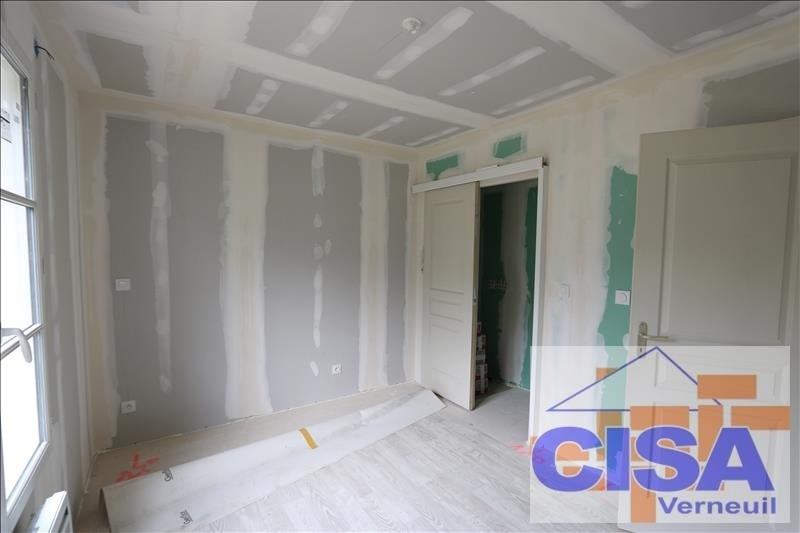 Sale house / villa Agnetz 229000€ - Picture 8