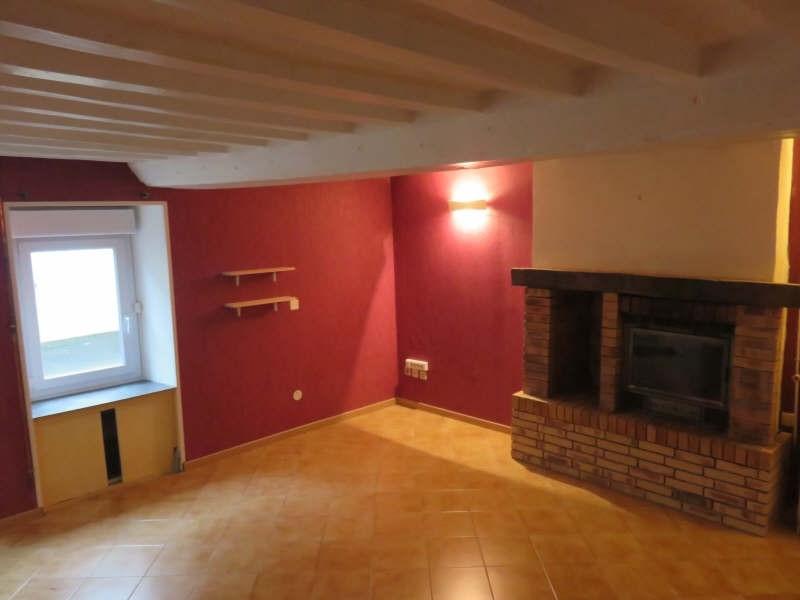 Venta  casa Pré en pail 74000€ - Fotografía 3