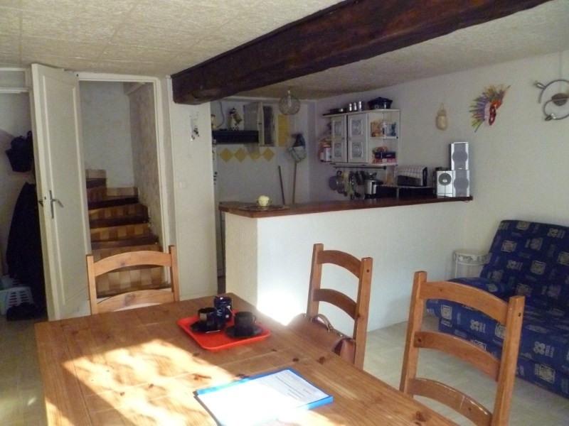 Vente maison / villa La ferte sous jouarre 122000€ - Photo 2