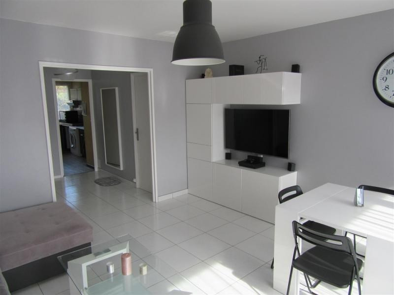 Sale apartment Taverny 199 500€ - Picture 4