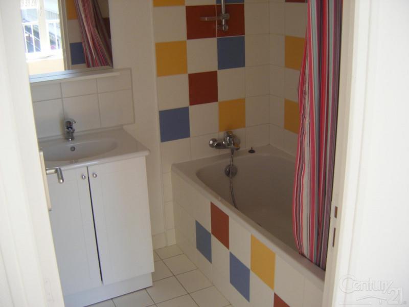 Location appartement Caen 600€ CC - Photo 4