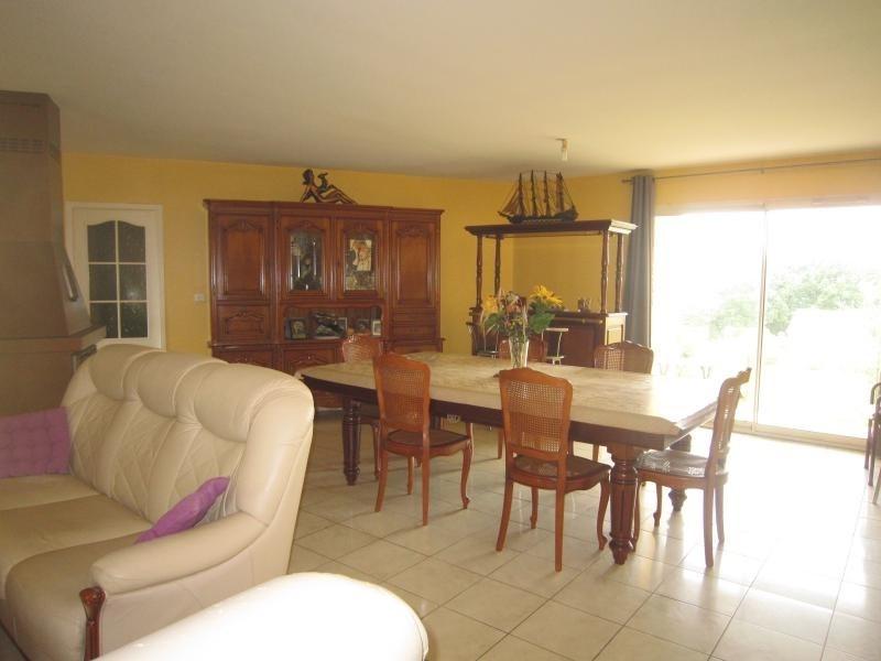 Sale house / villa Coux et bigaroque 239000€ - Picture 15