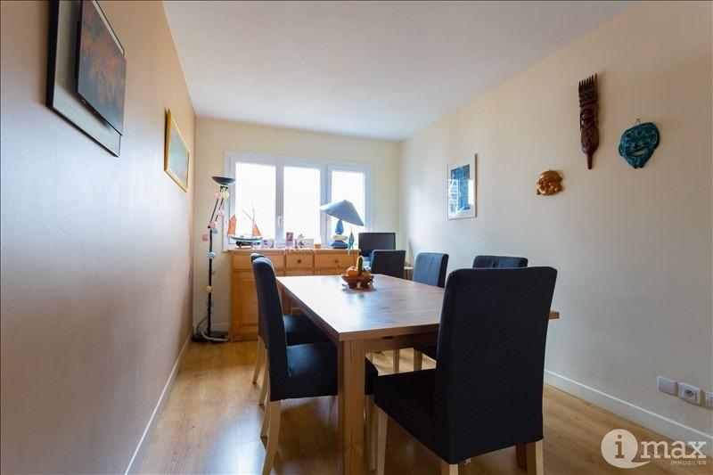 Sale apartment Paris 12ème 670000€ - Picture 3