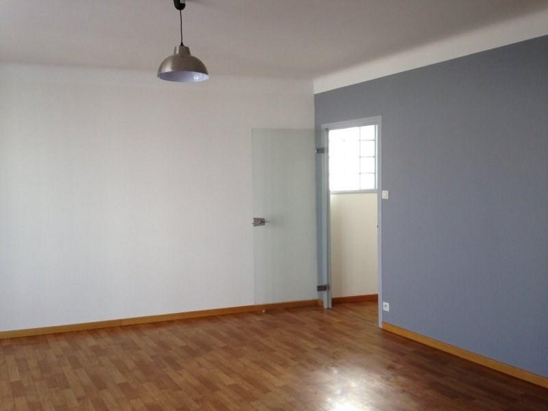 Vente maison / villa Les sables d olonne 367500€ - Photo 5