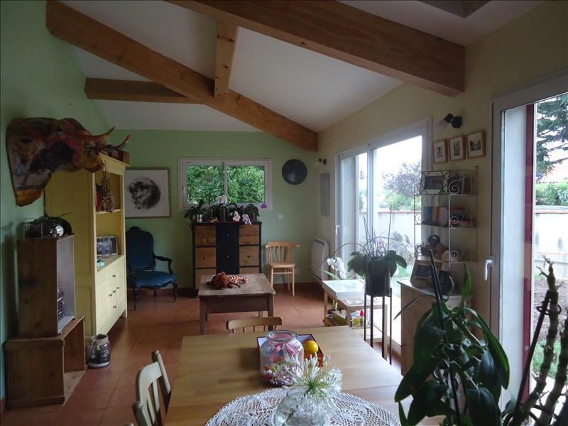 Vente maison / villa Ceret 335000€ - Photo 3