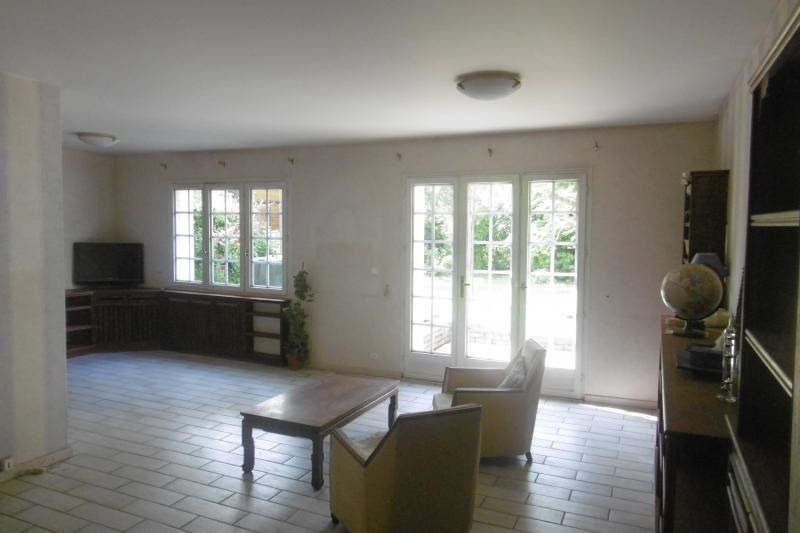 出售 住宅/别墅 Gournay souyr marne 439000€ - 照片 2