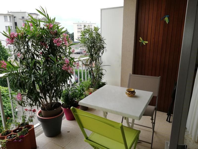 Vente appartement St priest 149 000€ - Photo 3