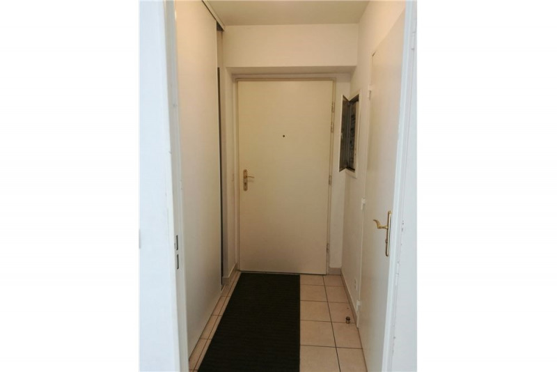 Vente appartement Saint-germain-lès-corbeil 220000€ - Photo 8